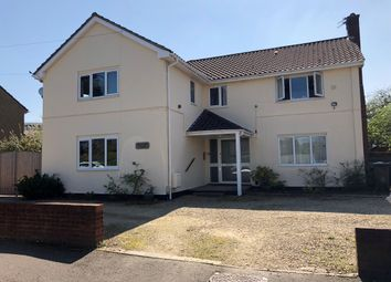 Thumbnail 1 bed flat for sale in Duncombe Lane, Kingswood, Bristol