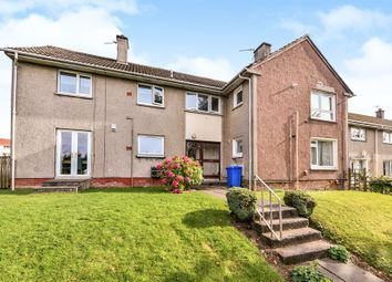 2 bed flat for sale in Whin Hill, East Kilbride, Glasgow G74