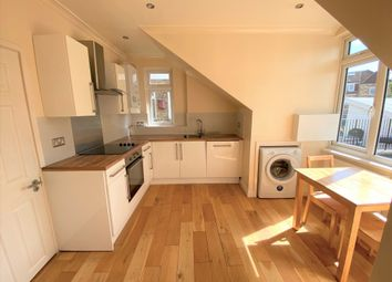 Thumbnail Flat to rent in Muswell Hill Broadway, Muswell Hill, London