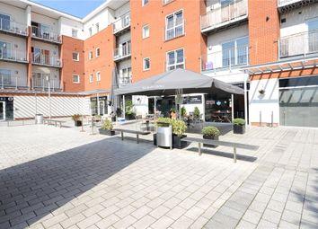 Thumbnail Retail premises to let in Merrick House, Whale Avenue, Reading