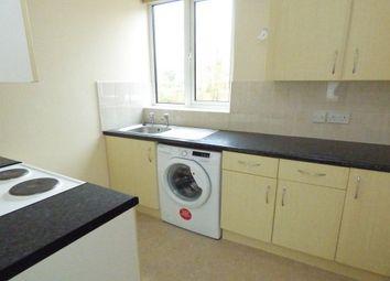 Thumbnail 2 bedroom flat to rent in Selsdon Pardade, Addington Road