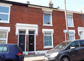 Thumbnail 2 bed property for sale in Lincoln Road, Portsmouth