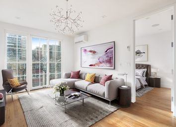 Thumbnail 1 bed property for sale in 89 Montrose Avenue, New York, New York State, United States Of America