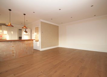 Thumbnail 2 bedroom flat to rent in The Firs, Whetstone