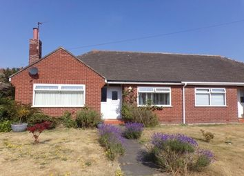 Thumbnail 2 bed property to rent in Sandringham Close, Hoylake, Wirral