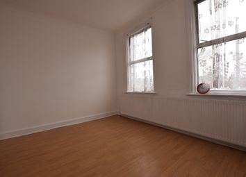 Thumbnail 1 bed flat to rent in St. James Street, London