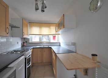 Thumbnail 1 bed flat to rent in Westbourne Estate, Islington, London