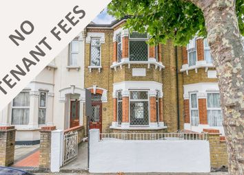 Thumbnail 3 bedroom terraced house to rent in South Esk Road, London