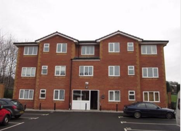 Thumbnail 2 bed property to rent in Harvest Road, Rowley Regis