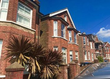 Thumbnail 3 bed town house to rent in De La Warr Road, East Grinstead