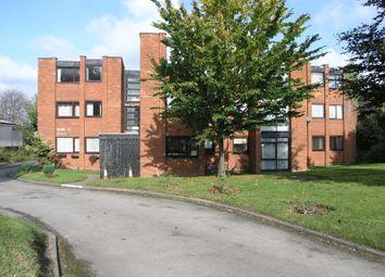 Thumbnail 2 bed flat for sale in Blackberry Lane, Halesowen