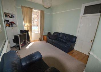 Thumbnail 1 bedroom flat to rent in Wheatfield Street, Edinburgh, Midlothian EH11,