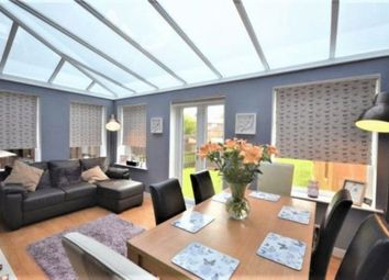 Thumbnail 3 bed terraced house for sale in Callon Street, Preston