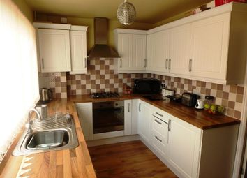 Thumbnail 2 bedroom property to rent in Greenfield Avenue, Huddersfield