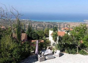 Thumbnail 7 bed villa for sale in Tala Rounabout, Tala, Cyprus