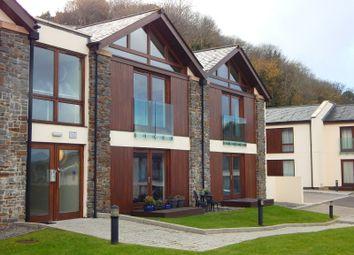 Thumbnail Flat for sale in Western Lane, Mumbles, Swansea, West Glamorgan.