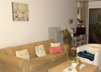 Thumbnail 1 bed apartment for sale in Île-De-France, Yvelines, L'etang La Ville
