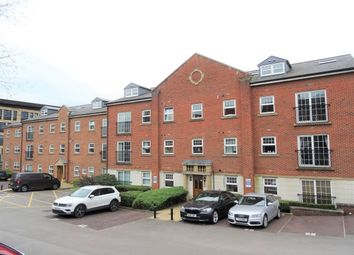 2 bed flat for sale in St. Christophers Walk, Wakefield WF1