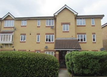Thumbnail 1 bedroom flat for sale in Juniper Court, Grove Road, Chadwell Heath, Romford