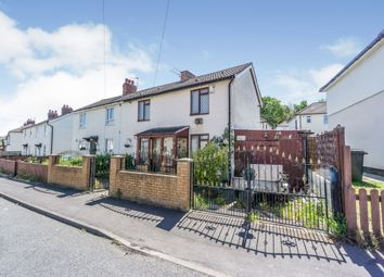 3 bed semi-detached house for sale in Collin Road, Prenton CH43