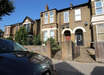 Thumbnail Studio for sale in Greenhill Road, London