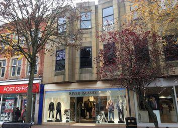 Thumbnail Retail premises to let in English Street, 55-57, Carlisle
