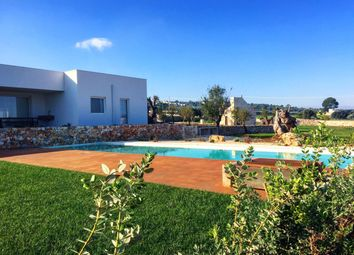 Thumbnail 4 bed villa for sale in Polignano A Mare, Puglia, Italy