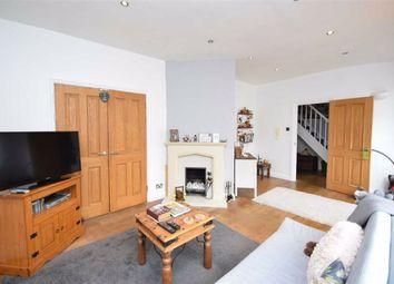 2 bed maisonette for sale in Rockleaze Road, Sneyd Park, Bristol BS9