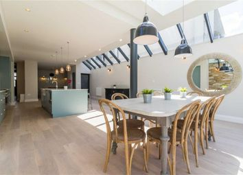 Thumbnail 6 bed semi-detached house to rent in Goldsmith Avenue, London