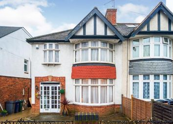 3 bed semi-detached house for sale in Colney Hatch Lane, New Southgate, London, Uk N11