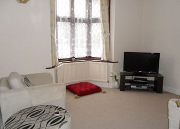 Thumbnail 5 bedroom terraced house to rent in Trenance Gardens, Seven Kings