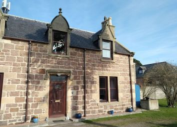 4 bed end terrace house for sale in Moray Place, Nairn IV12