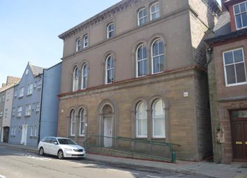Thumbnail Office for sale in 69 High Street, Arbroath