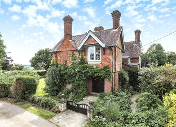 Thumbnail 5 bed detached house to rent in Wadhurst Park, Wadhurst, East Sussex