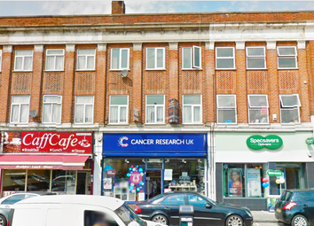Thumbnail 4 bedroom maisonette to rent in Northolt Road, South Harrow