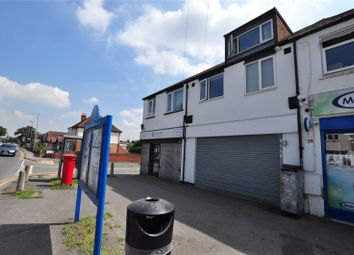 Thumbnail Light industrial for sale in Thorpe Road, Staines