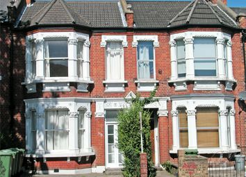 Thumbnail 6 bedroom terraced house to rent in Lordship Lane, East Dulwich, London