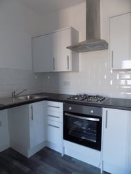 Thumbnail 1 bed flat to rent in Smithdown Road, Allerton, Liverpool