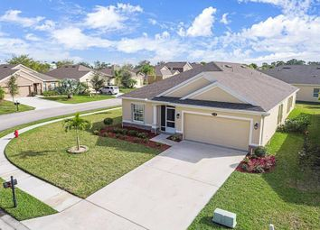 Thumbnail Property for sale in 8140 Westfield Circle, Vero Beach, Florida, United States Of America
