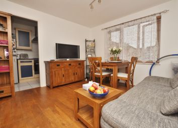 Thumbnail 1 bed end terrace house to rent in Fitzjohn Close, Guildford