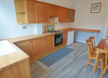 Thumbnail 2 bed terraced house for sale in Cherry Tree Lane, Beverley, East Yorkshire
