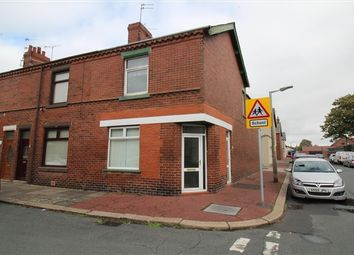 Thumbnail 1 bed flat for sale in Marsden Street, Barrow In Furness