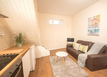 Thumbnail 3 bed semi-detached house to rent in Eastgate, Aberystwyth