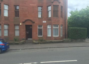 Thumbnail 2 bed flat to rent in 150 Garrioch Road, Flat 0/2, Glasgow