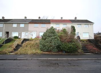 Thumbnail 2 bedroom detached house to rent in Bryce Place, East Kilbride, Glasgow