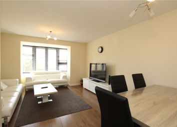 Thumbnail 3 bed terraced house for sale in Marathon Way, Thamesmead