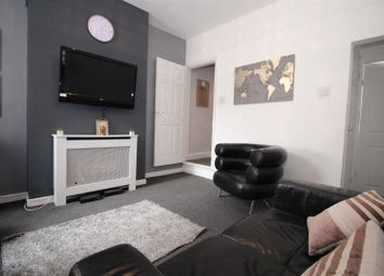 4 bed property to rent in Grasmere Street, Leicester LE2