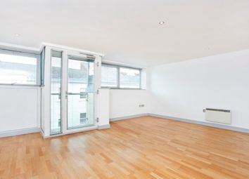Thumbnail 2 bed flat to rent in 8 Spurriergate House, York