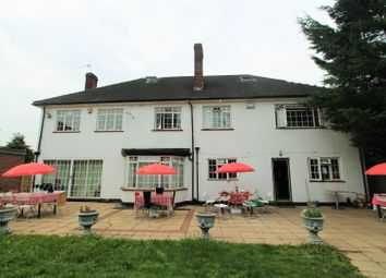Thumbnail 11 bedroom detached house for sale in West View, Hatfield