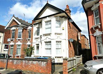 Thumbnail 2 bedroom flat for sale in Melrose Avenue, Willesden Green, London